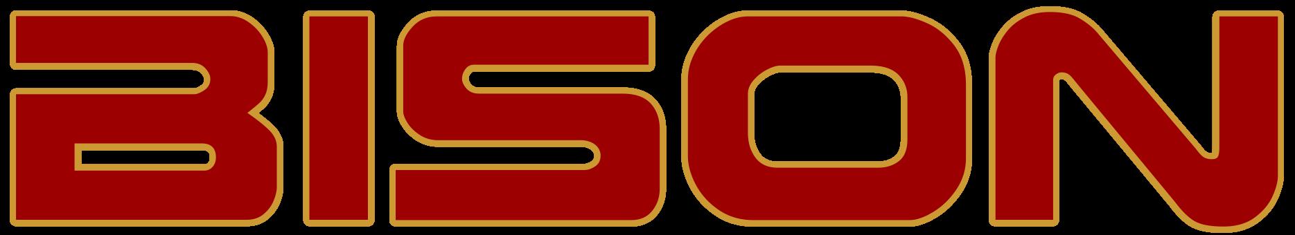 B.I.S.O.N. GmbH - Brandschutz, Individualbau, Schadstoffsanierung, Objektmanagement & Naturschutz